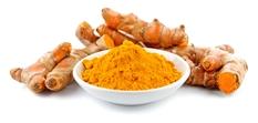 姜黄素 天然产品的真实性检验