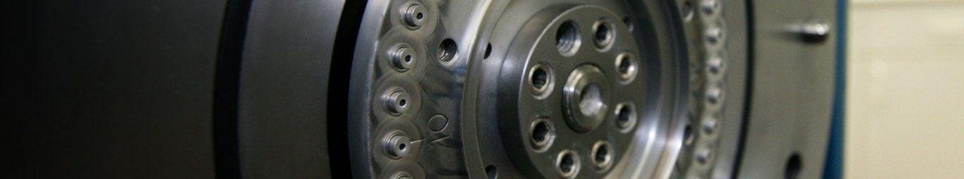 我们是ASTM D6866方法的合作方