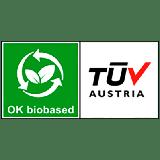 Ok Biobased