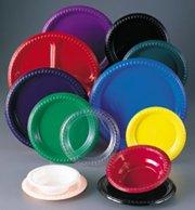 bio-based plates