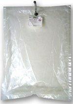 ASTM D7459 gas bag