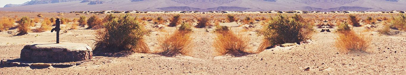 针对地下水样品提供免费的δ18O和δ2H测试